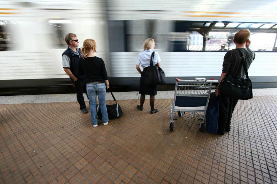 Århusianere strømmer til Vejle efter gode jobs