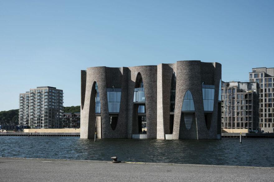 Judo-turister skal opleve Fjordenhus, Kongernes Jelling og special events