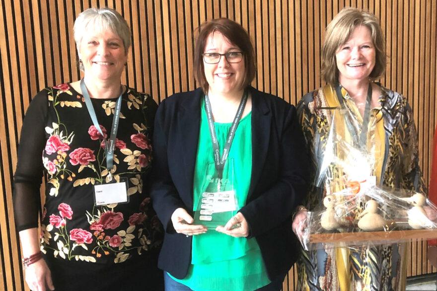 Vejle Kommune vinder dialogpris
