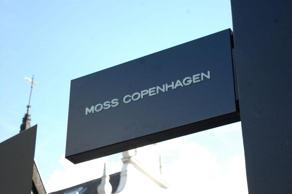 ca30853d24d Ca. 30 Resultater: Moss Copenhagen Vejle Lager