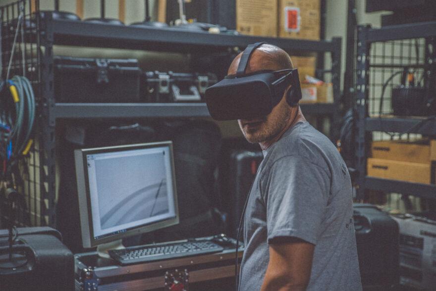 Erhvervslivet skal diskutere fremtidens job og kompetencer i Vejle