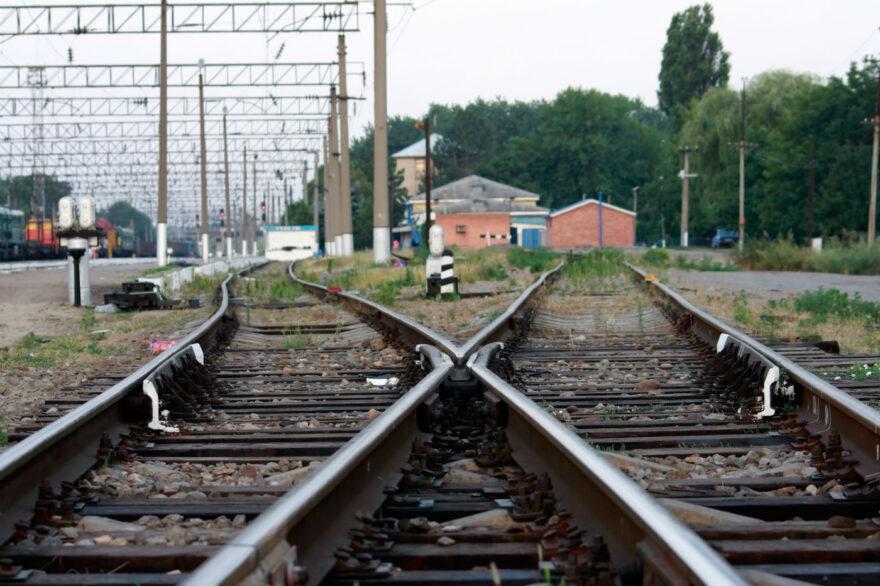 Vejles borgmester sender togbrev til statsministeren