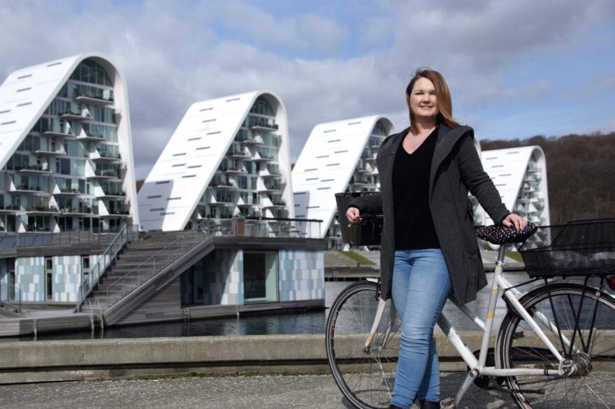 Stor cykelsatsning med flere nyheder til cykelfolket i 2019