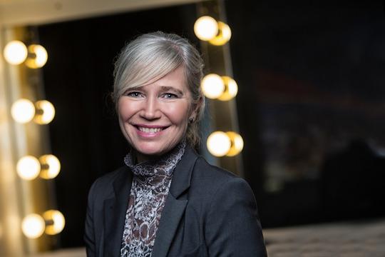 Vejle Musikteater henter ny direktør fra Musikhuset i Aarhus