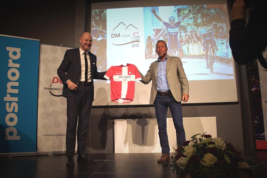 Danmarks bedste cykelterræn klar til benhårdt DM-drama