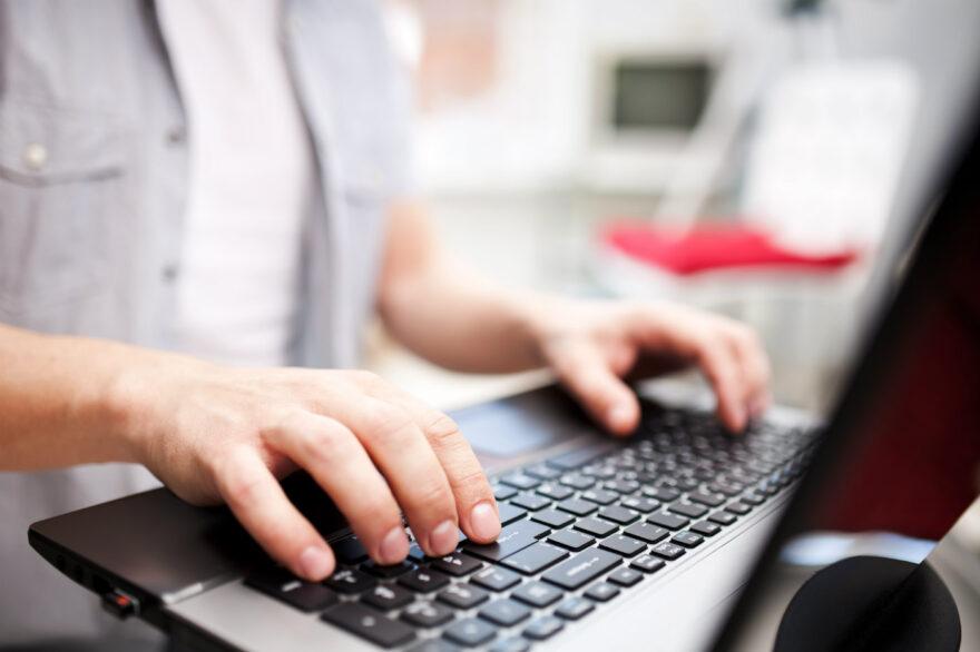 Vejle Kommune skaber online fællesskaber for iværksættere og små virksomheder