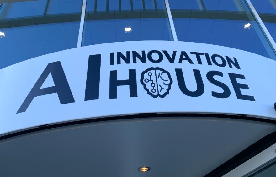 IBM-distributør: AI Innovation House var afgørende for at vi flyttede til Vejle