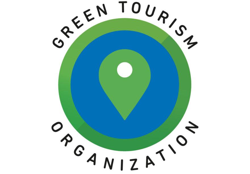 VisitVejle og MeetingVejle modtager prestigefyldt certificering for bæredygtig turisme