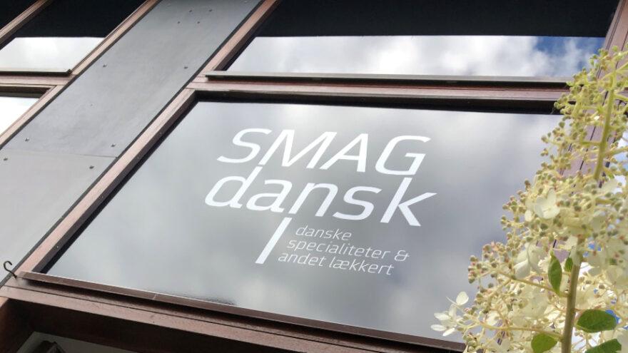Digital Gastro Guide skal tiltrække madglade turister til Vejle og omegn