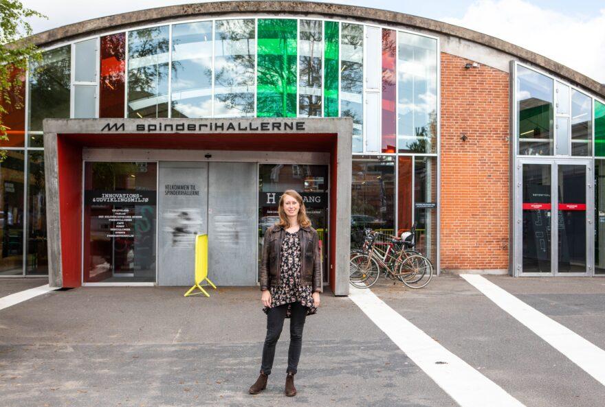 Designbureauet Urbanistas flyttede fra København til Vejle: Fællesskab og unikke iværksættermiljøer gjorde forskellen