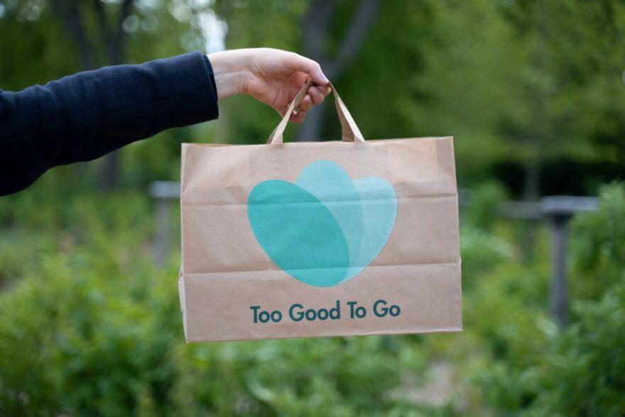 Too Good To Go vil redde overskudsmad fra sportevents med start i Trekantområdet