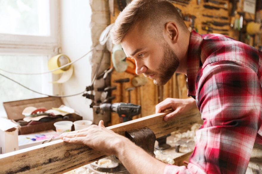 Stor succes med obligatorisk  erhvervspraktik i Vejle